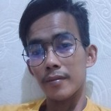 Irmannurpajaj1 from Cibinong | Man | 31 years old | Taurus