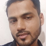 Abhijeet from Marmagao | Man | 28 years old | Cancer