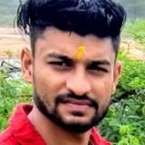 Suraj from Nadiad | Man | 27 years old | Gemini