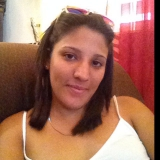 Vicmary from Yauco | Woman | 30 years old | Aquarius