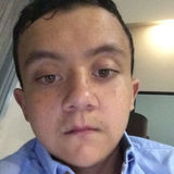 Oparry from Southend-on-Sea   Man   21 years old   Cancer