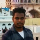 Balu from Jagtial | Man | 29 years old | Leo