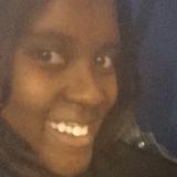 Zee from Bluffton | Woman | 34 years old | Gemini