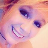 Sexiibunny from Louisville | Woman | 25 years old | Pisces