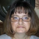 Michelle from Claysburg   Woman   47 years old   Scorpio