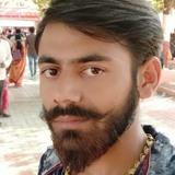 Vavadiyanikudz from Amreli | Man | 25 years old | Taurus