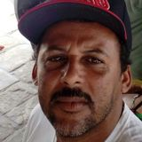 sikh in Pernambuco #7