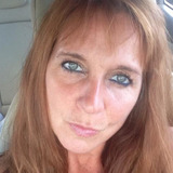 Laurynwarren from Newark   Woman   59 years old   Libra