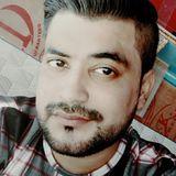 Raj from Karauli | Man | 21 years old | Libra