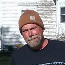 Randya.. looking someone in Brattleboro, Vermont, United States #1