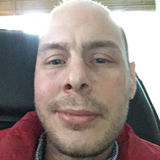 Andypearce from Maidstone   Man   43 years old   Taurus