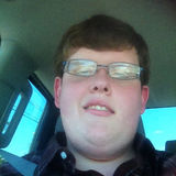 Fordf from Purvis   Man   26 years old   Aquarius