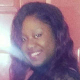 Nesha from Monroe   Woman   26 years old   Pisces