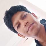 Satish from Karwar   Man   38 years old   Cancer