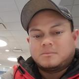 Honduras from Durham | Man | 36 years old | Capricorn
