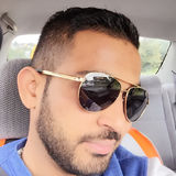 Sandeepsingh from Auckland | Man | 29 years old | Aquarius