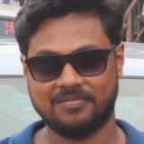 Neel from Medinipur | Man | 28 years old | Libra