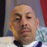 Bj81O from Farwell | Man | 43 years old | Pisces