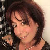 Jenn from Palm Harbor   Woman   44 years old   Scorpio