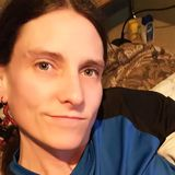 Em from Burnaby | Woman | 39 years old | Leo