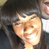 Beautiiful from Newport News | Woman | 31 years old | Gemini