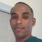 Elmulato from New York City | Man | 34 years old | Sagittarius