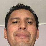 Chano from Lindenhurst   Man   54 years old   Gemini
