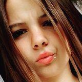 Nao from Montauban | Woman | 21 years old | Capricorn