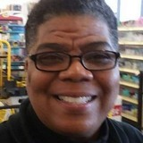 Poppie from Norfolk | Woman | 54 years old | Libra