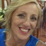 Rubia from Valencia | Woman | 53 years old | Leo