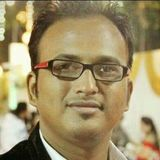 Harsh from Kalamboli | Man | 28 years old | Sagittarius