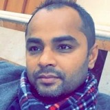 Andy from Dadri | Man | 37 years old | Cancer