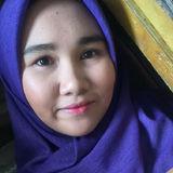 Mia from Kuantan | Woman | 22 years old | Leo