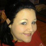 Tonya from Passaic | Woman | 23 years old | Capricorn