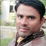 Manoj from Sangli | Man | 33 years old | Aquarius