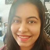 Bhavika from Dombivli | Woman | 25 years old | Gemini