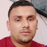 Mindu from Shimla | Man | 29 years old | Leo