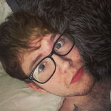 Michael from Oldham | Man | 26 years old | Leo