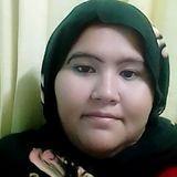 Elisabet from Jakarta | Woman | 35 years old | Scorpio