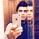 Jaggi from Chestermere | Man | 32 years old | Virgo