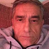Kiss from Sari-Solenzara | Man | 50 years old | Taurus