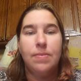 Smillerpreci05 from Oskaloosa   Woman   39 years old   Taurus