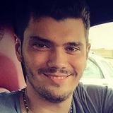 Lefff from Dubai   Man   29 years old   Capricorn