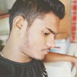 Mahesh from Kannangad | Man | 19 years old | Libra