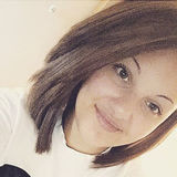 Missteahgibson from Gillingham | Woman | 25 years old | Aries