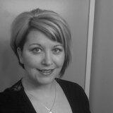 Jayleen from Pinckney   Woman   36 years old   Sagittarius
