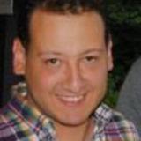 Petron from Rutland | Man | 34 years old | Capricorn