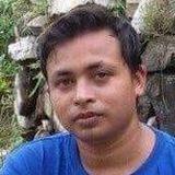 Jiko from Barakpur | Man | 35 years old | Aquarius
