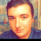 Keith from Toms River | Man | 22 years old | Leo