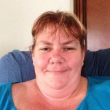 Meagan from Gosford | Woman | 51 years old | Leo